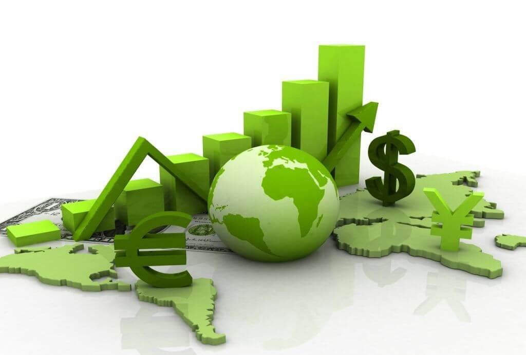 Fundamentos de economía internacional