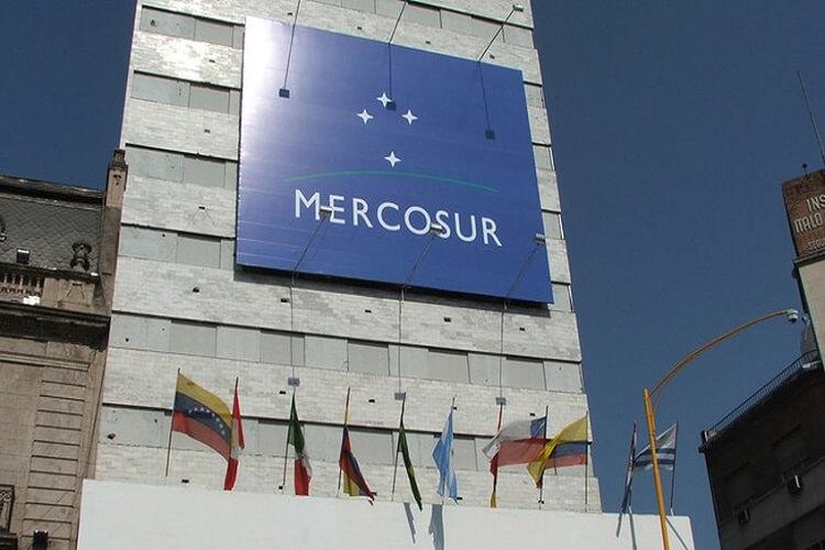 Logros MERCOSUR