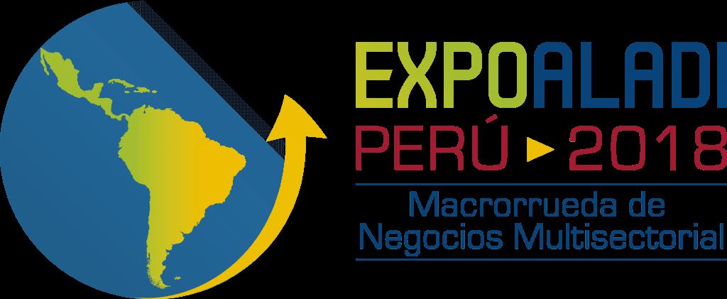 EXPO ALADI PERU