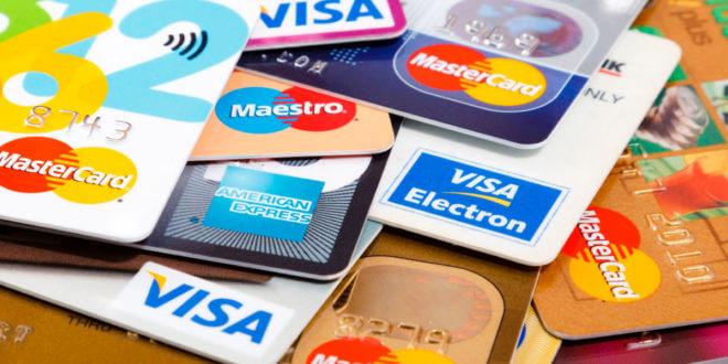 Tipos de Riesgo Crediticio en el comercio internacional