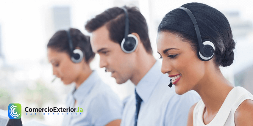 importancia del telemarketing