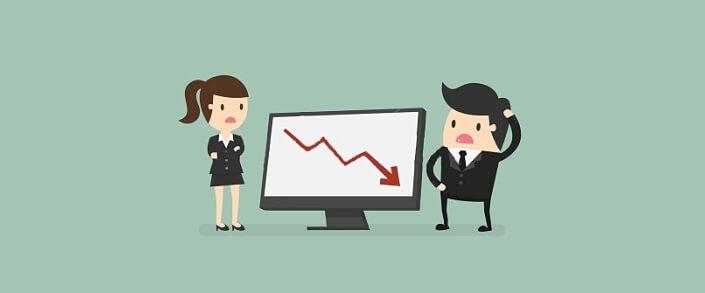 como se mide el riesgo financiero