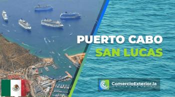 puerto de cabo san lucas, mexico