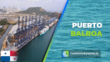 puerto balboa panama