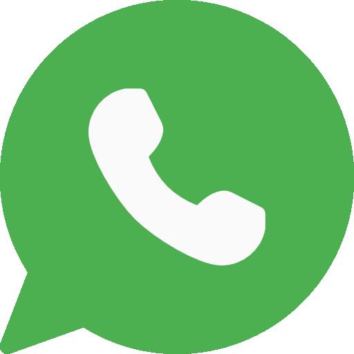 whatsapp comercio exterior